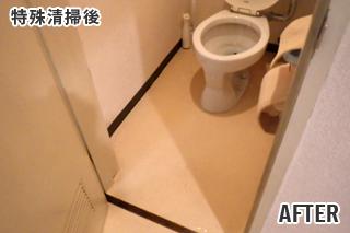消臭・特殊清掃02